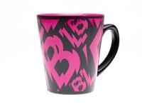 BLB Mug