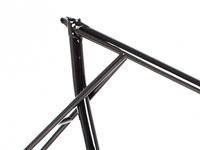 BLB La Piovra Custom LoPro X Frameset - 58cm