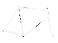 Condor Track Frameset - 58cm