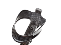 Campagnolo Record Full Carbon Bottle Cage