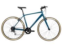 BLB Ripper V-Brake Hybrid Bike