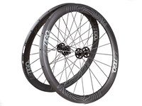 Aventon Latigo 01 Track Wheelset Tubular 50mm MSW
