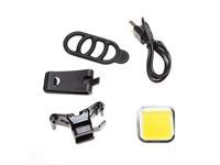 Shroom Aura USB Front Light