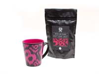 Brick Lane Blend Coffee & Mug Deal