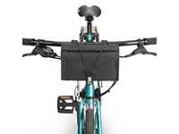 Chrome Urban Ex Handlebar Bag 2.0