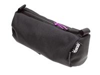 Veganski Mini Handlebar Bag - Cordura