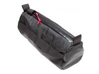 Veganski Mini Handlebar Bag - XPac