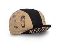 Restrap Camp Kit Cycling Cap
