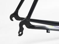 Colnago C40 Carbon Frameset - 55cm