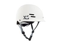 XS Unified Skyline Helmet - Matt White