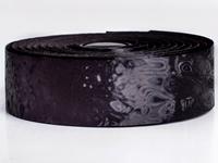 BLB Supreme Pro Grip Bar Tape - Swirl Black