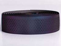 BLB Supreme Pro Reflective Bar Tape - Chame CRS