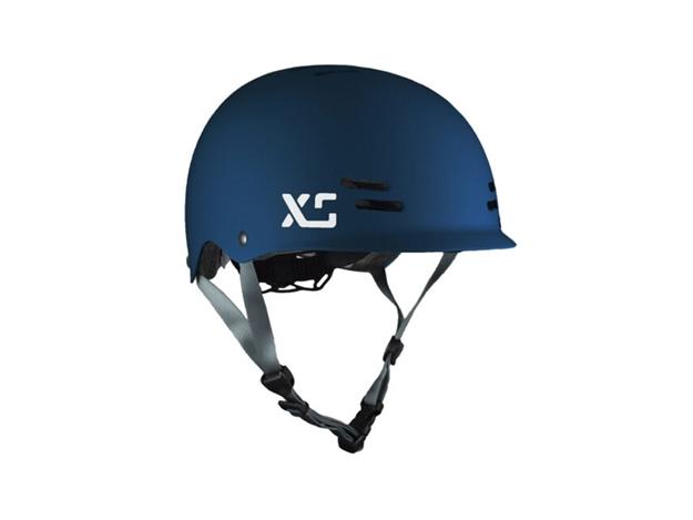 XS Unified Skyline Helmet - Navy