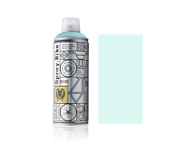 Spray.Bike Misty