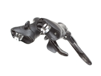 Picture of Colnago Chorus Carbon Brake Levers