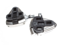Picture of Campagnolo Record SGR Pedals - Silver