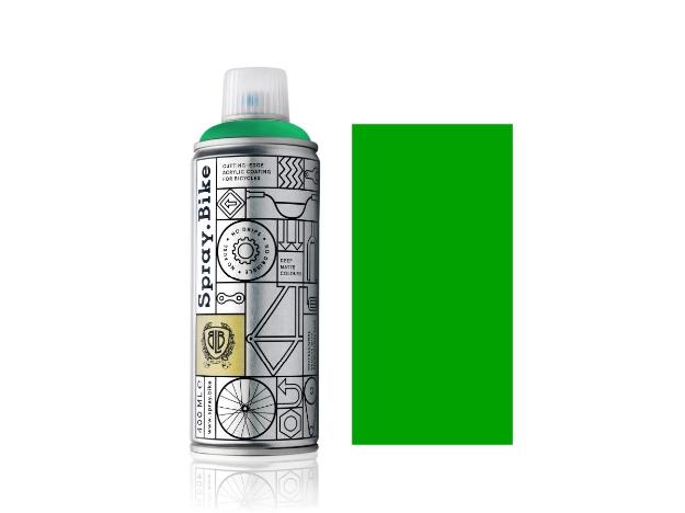 Spray.Bike Winkie