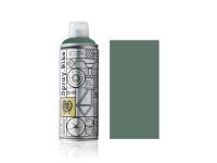 Spray.Bike paint - Elswick