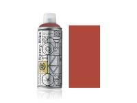 Spray.Bike paint - Rudge