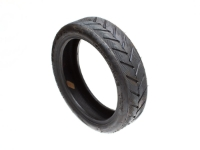 Picture of Populo E-Scooter Tyre