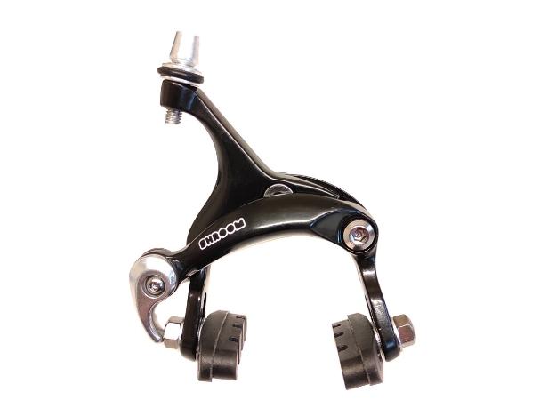 Picture of Shroom Rear Brake Caliper - Black