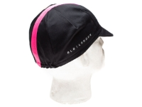 Picture of 2021 BLB Cycling Cap - Magenta