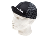Picture of 2021 BLB Cycling Cap - Notorious