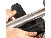 Restrap Bicycle Protection Kit