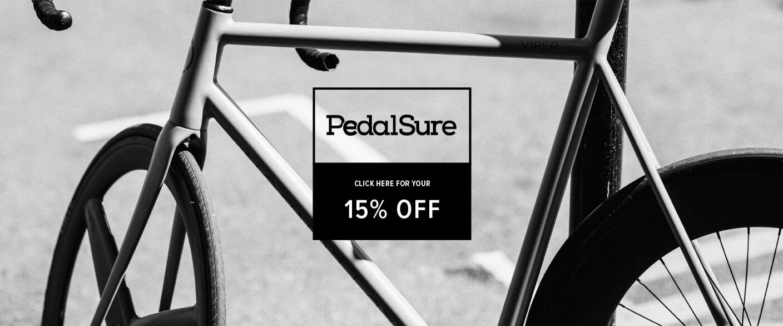 Brick Lane Bikes  The Official Website. Pedal Sure 7edc0ea55